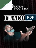 DM-Fracoes-v2