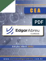 apostila-cursos-edgar-abreu-cea-abril-2021