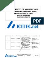 Dvr Movimentazione Carichi Icitec.net 23.10.2019