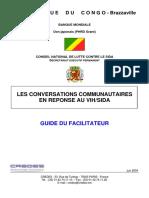 bie_congo_guide_mobilisation_communautaire_facilitateur_fr