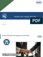 2019-01-25 Risk Management Training NPS Revision 2