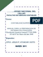 CLASES PROFESOR ATUNCAR I SOTO-57 paginas