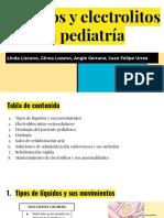 Líquidos y electrolitos y EDA en pediatría.pptx (1)