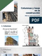 S_5 ANEXO Columnas_Losas