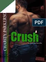 -Hard Hit 05- Crush (R&L)
