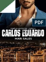 @Perigosasnacionais Carlos Eduardo 161018205950