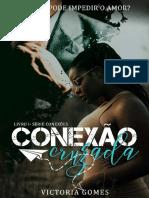 @perigosasnacionais_Conexão_Cruzada