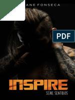 @Perigosasnacionais Inspire Serie-1