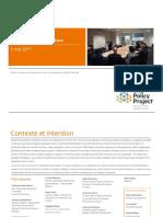 Pp Convesation Tracker - Mark Moore on Public Value 5 May 2017.en.fr