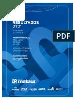 document_-_2021-08-13T095747.947
