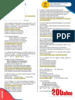 PRÁCTICA-BLOQUEIV.pdf logica