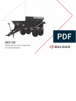 Catalogo de Pecas Dcfco12819a