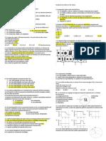 Miniensayo Reproducción Celular y Endocrino