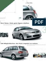 Fiat_Stilo_192