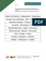 Aspekte-neu b2 Arbeitsblatt k10 m4