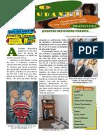Jornal EcoEstudantil JAN 2021 Comprimido