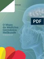 mapa-medicina-germanica-heilkunde
