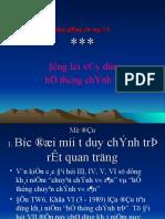 bai giang chuong 6 - bac Quang
