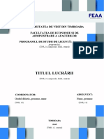 Template-Fisier Electronic Lucrare Licenta 16_17