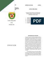 CAFU OFITICE-14 (1)