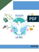 Re Vista