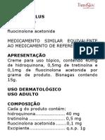 VitacidPlus_bulapaciente