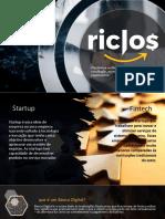 Apresentação Completa Riclos