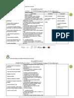 Planificação UFCD 6455
