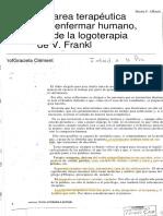 Clément, Graciela. Revista LOGO, Nº 14._OCR TEX 1