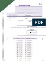 Hoja-de-Respuestas-Cuadernillo-CienciasNaturalesyEducacionAmbiental-8-1