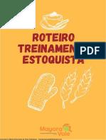 Roteiro+Para+Treinamento+Para+Estoquista