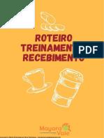 Roteiro+de+Treinamento+Para+Recebimento+de+Mercadorias.docx