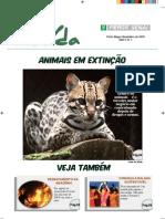 jornal  Fernanda