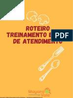Roteiro+de+Treinamento+Para+Equipe+de+Atendimento