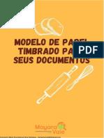 Papel+Timbrado+Kit+Marketing