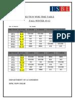 15TH-MARCH-FW-ISBE(B) (1)