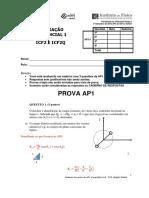 Gabarito FINAL AP1-2015-1Sem-v2