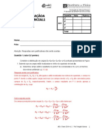 Gabarito AP1-ICF2-2014-1.1