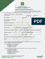 1 Requerimento Para Registro Definitivo 2020 1