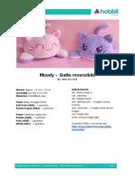 1621921420_moody-vendbar-