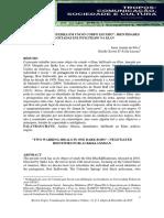 2881-Texto do artigo-7267-1-10-20191106