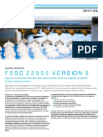 France_Flyer_FSSC22000v5-V1_tcm11-102984