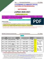 INGLES CALENDARIO SEPTIEMBRE 2020-2021 CAST (1)