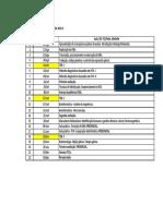 Cronograma2021 4 Quinta