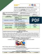 1-GUÍA TRASVERSAL PRIMER  PERÍODO 2021 RE-AR-ET-2-1 (1)