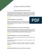 gases para soldadura mig54048.pdf1