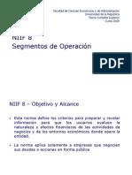 TCSup NIIF8 PPT