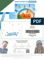 Decathlon-50.00EUR-2021-08-02_0335-bb26ec18-6038-4897-a49f-16e425097254