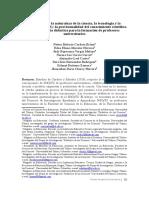 352-Texto del artículo-529-1-10-20141212 (1) (1)