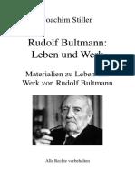 philosophie_bultmann